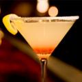 Surprise Cocktails at Café Atlántico
