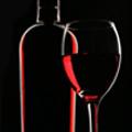 Ame Wine Challenge