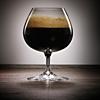 Canada Goes Belgian Beer Tasting