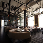 Tom Colicchio Opens Halfsteak
