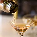 Absinthe's Pop-Up Cocktail Bar