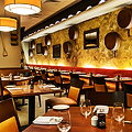 An Upscale Italian Go-To Scales It Back