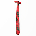 UD - A Not-Too-Skinny Tie