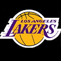 50 Years of Lakers