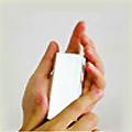 ezGear Hand Warmer