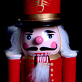 Royal VKB's Nutcracker