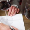 Discover Wine with Robert Mondavi