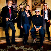 The Fleetwood Mac Dance Party You've Been Longing For