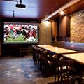 UD - Your Super Bowl Plans Have Arrived