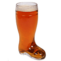 Design Your Own Drinking Boot