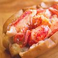 Your Between-Dances Lobster Is Here