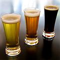 Over 100 Beers in Inman Park