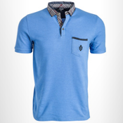 France's Favorite Polo Shirts, 65% Off