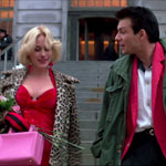 The Only Way to Watch True Romance