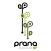 Prana CD Launch Party