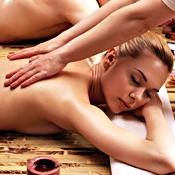 Cannabis Massages Betwixt Coachella Sets