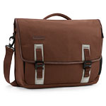 Up to 70% Off Timbuk2 Everything