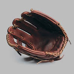 Shinola Gets All Baseball Happy