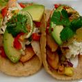 $1 Tacos at Mayahuel