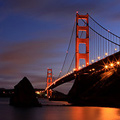 Ultimate Date Night at Cavallo Point