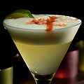 Pisco Night at Pisco Latin Lounge
