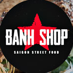 Banh Shop, the Accidental Communists