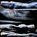 $100 Toward Custom Jeans