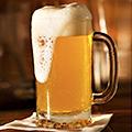 A Big Beer Festival at Golden Road