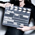 11 Days of Film Festing