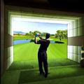 Golf. Wine. Pleasure...
