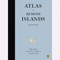 A Buyer's Guide to Remote Islands