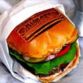 BurgerFi Opens in Fort Lauderdale