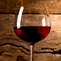 Bottomless Wine for $20.11 at Pourtal
