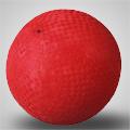 Coed Dodgeball in Adams Morgan