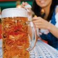 Japanese Craft Beer Tasting