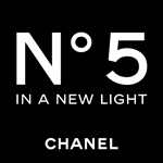 [Sponsored] Chanel N°5: The Exhibit