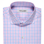 60% Off Some New Button-Downs