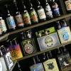 Barrel-Aged Beer Fest at City Beer