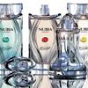 Emeshel Fragrance Launch