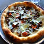 $1 Pizza. The Good Kind.