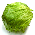 Introducing the Iceberg Lettuce Safe
