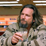 Vodka, Bowling and the Dude