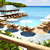 Barbuda, Anguilla, Jamaica, Take Your Pick