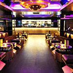 An NYC Nightclub. In SoBe.
