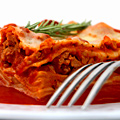 Lasagna Weekends at Naked Mountain Winery