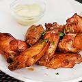 Rosebud's Fried Chicken Fest Is Back