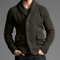 Fall's Coming. 60% Off Fischer Cashmere.