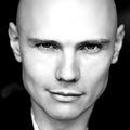 Billy Corgan at LaSalle Power Co.