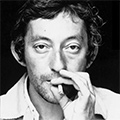 A Culinary Tribute to Serge Gainsbourg