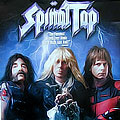 Spinal Tap, Sound Science in Brookline